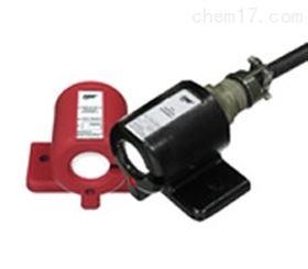 BW RRJ系列气体传感器 /变送器