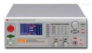 CS9933GS光伏综合测试仪