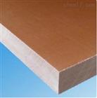 3025型酚醛层压布板厂家
