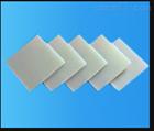 3233三聚氰胺玻璃布层压板厂家