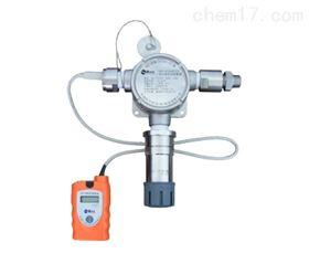 SP-4104华瑞有毒气体检测器