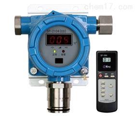 华瑞 SP-2104 Plus 有毒气体检测器