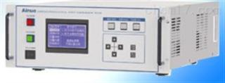 /AN9640B/AN9640P/AN9640LAN9640A电气安规综合测试仪