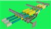 铝滑触线厂家