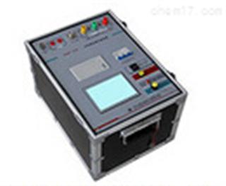 LCDP50多倍频电源试验装置/感应耐压测试仪