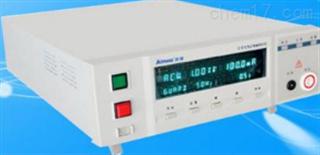 AN9605X耐压绝缘测试仪