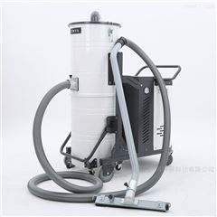 SH重型高压吸尘器