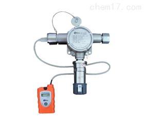 华瑞 RAE SP-4101 氧气检测仪