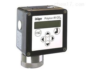 德尔格 Polytron IR CO2监测仪