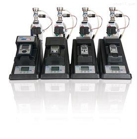 iNetDS英思科ISC 气体检测仪机群管理