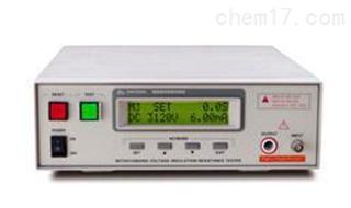 CHT9910 CHT9912 CHT9950ACHT9922 程控耐压绝缘测试仪