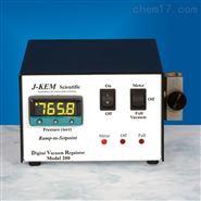 J-KEM数显压力调节器 JKEM真空压力控制器