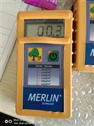 奥地利木材水分测试仪木地板含水率测定仪