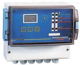 法国奥德姆OLDHAM MX32 固定式2通道控制器