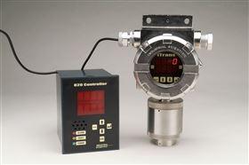 奥德姆OLDHAM 820 固定式2路控制器