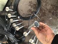 BWKM型BWKM型应变式孔隙水应力传感器(渗压计)