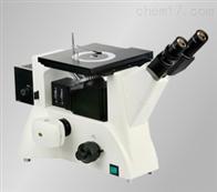 XTL-18A倒置金相顯微鏡