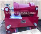 YLBZ63-210液压轮边制动器