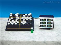 佛山广西昆明J-KEM多温度分区反应仪