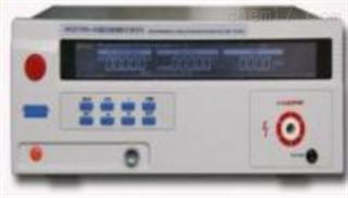 MS2675BN 绝缘耐压测试仪