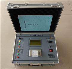GY3010承试五级资质人员配置变比测试仪