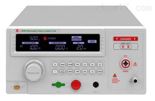 CS5600/5601/5602/5603耐压绝缘测试仪