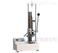 弹簧拉压试验机SD1000-SD5000