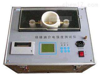 9675型绝缘油 介电强度自动测试仪