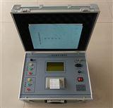 GY3006承试五级资质人员配置变比测试仪