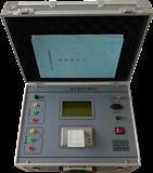 GY3006承试二级资质设备租赁变比测试仪