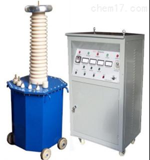 MS2677B  超高压耐压测试仪