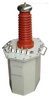JGSB系列工频耐压测试仪