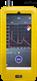 拉曼光谱仪