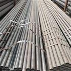小口径无缝钢管供应商