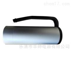 翰明光族 YBW7102 LED手提式防爆探照灯