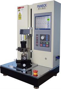 PS-6000S全自动荷重试验机