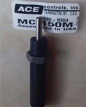 ACE缓冲器SC300M4-880