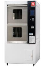 AW83Z雅玛拓YAMATO实验室清洗机