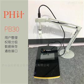PB-30/PB-30L酸度计赛多利斯PH计
