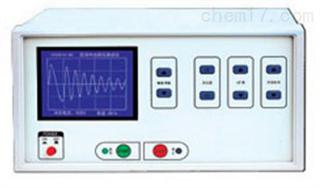 YG201A-5K型匝间耐压测试仪 线圈测量仪