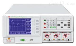 CS9918N CS9918NA匝间绝缘耐压测试仪