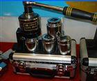 SBZQ-100上海普通款扭力倍增器保养维护