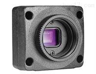 爱特蒙特 NIR CCD1500-1600nm 近红外CCD相机,USB 2.0