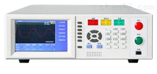 IDI5001 匝间冲击 耐压测试仪