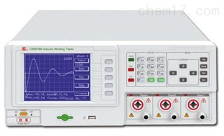 /9918NB/9918NCCS9918N/9918NA匝间绝缘耐压测试仪