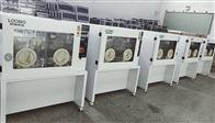 lb-350n低浓度称重采样称重系统产品特点