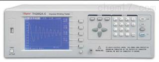 TF7720多路脉冲测试仪,线圈层间短路,匝间耐压