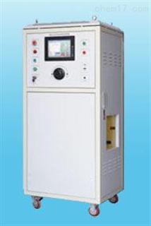 RZJ-60E匝间耐压测试仪