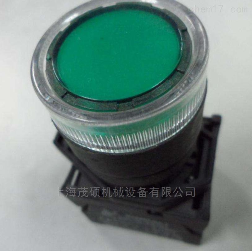 ZBV-B3=绿色 24Vac/dc德国schneiderZBV-B3绿色指示灯现货