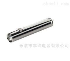 SW2110至尊电筒 尚为厂家